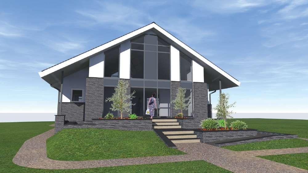 gwynedd residential renovations